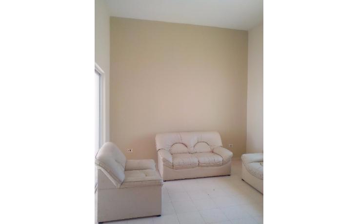 Foto de casa en venta en  , san antonio, m?rida, yucat?n, 1114647 No. 05