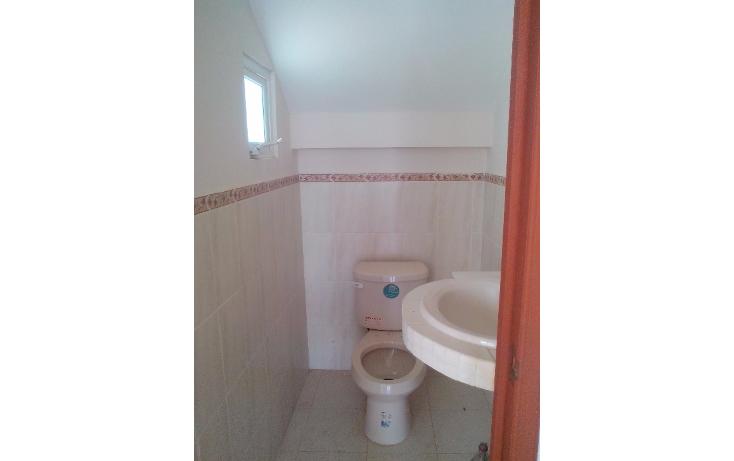 Foto de casa en venta en  , san antonio, m?rida, yucat?n, 1114647 No. 07