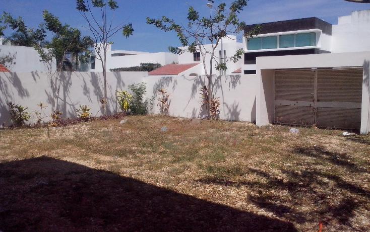 Foto de casa en venta en  , san antonio, m?rida, yucat?n, 1114647 No. 08