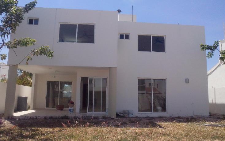 Foto de casa en venta en  , san antonio, m?rida, yucat?n, 1114647 No. 09