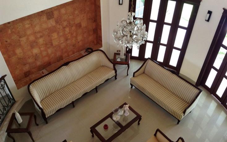 Foto de casa en venta en  , san antonio, m?rida, yucat?n, 1284405 No. 04
