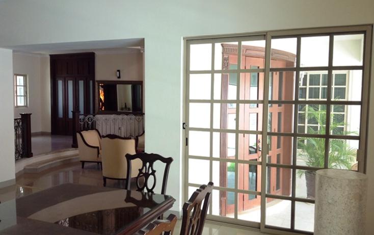 Foto de casa en venta en  , san antonio, m?rida, yucat?n, 1284405 No. 05