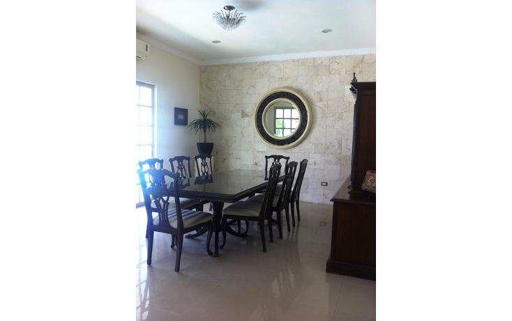 Foto de casa en venta en  , san antonio, m?rida, yucat?n, 1284405 No. 06