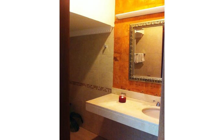 Foto de casa en venta en  , san antonio, m?rida, yucat?n, 1284405 No. 08