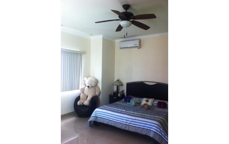 Foto de casa en venta en  , san antonio, m?rida, yucat?n, 1284405 No. 10