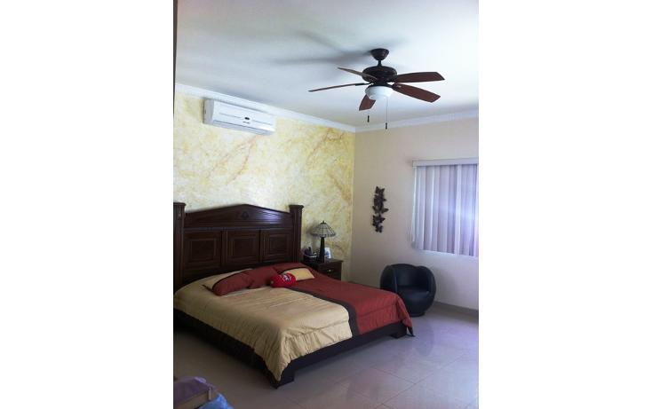 Foto de casa en venta en  , san antonio, m?rida, yucat?n, 1284405 No. 12