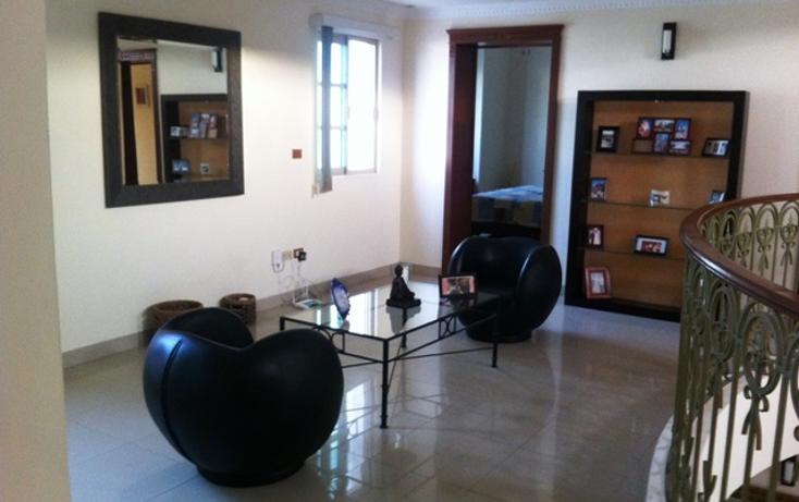 Foto de casa en venta en  , san antonio, m?rida, yucat?n, 1284405 No. 16