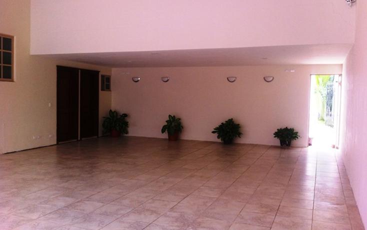 Foto de casa en venta en  , san antonio, m?rida, yucat?n, 1284405 No. 20