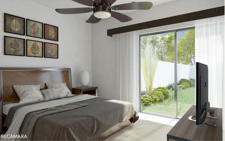 Foto de casa en venta en, san antonio, mérida, yucatán, 1480589 no 04