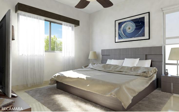 Foto de casa en venta en  , san antonio, m?rida, yucat?n, 1480649 No. 04