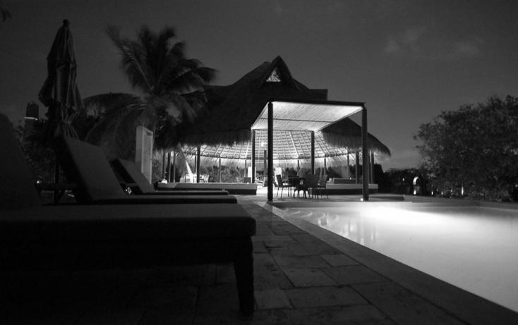 Foto de terreno habitacional en venta en  , san antonio, mérida, yucatán, 1560960 No. 06