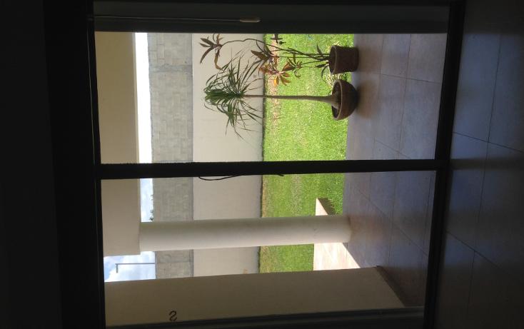 Foto de casa en renta en  , san antonio, mérida, yucatán, 1757380 No. 07