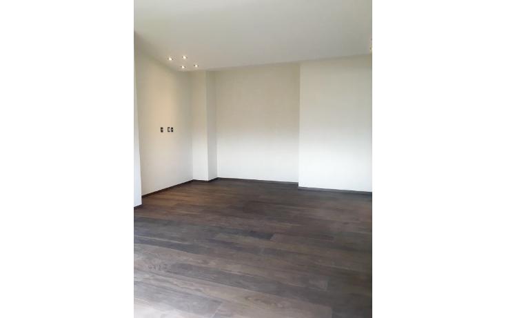 Foto de casa en venta en  , san antonio, metepec, m?xico, 1065519 No. 18