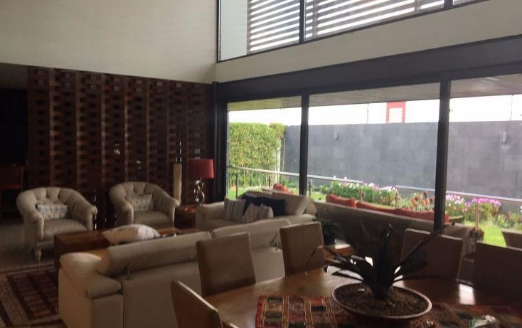 Foto de casa en venta en  , san antonio, metepec, méxico, 942723 No. 02