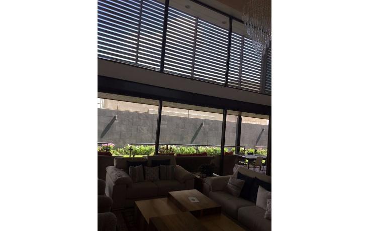 Foto de casa en venta en  , san antonio, metepec, méxico, 942723 No. 03