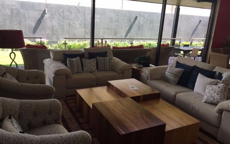 Foto de casa en venta en  , san antonio, metepec, méxico, 942723 No. 04