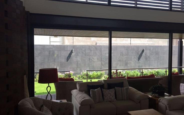 Foto de casa en venta en  , san antonio, metepec, méxico, 942723 No. 05