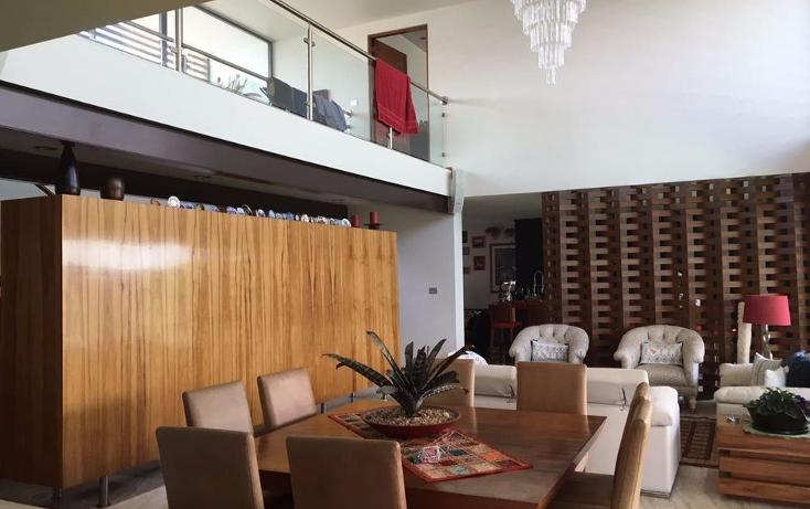 Foto de casa en venta en  , san antonio, metepec, méxico, 942723 No. 08