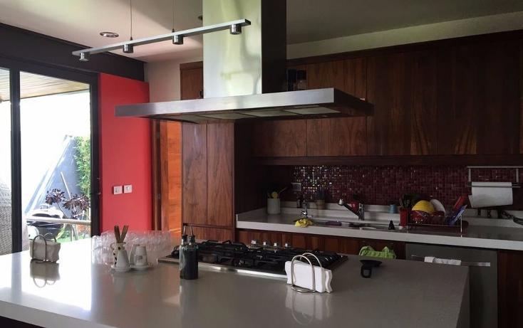 Foto de casa en venta en  , san antonio, metepec, méxico, 942723 No. 11
