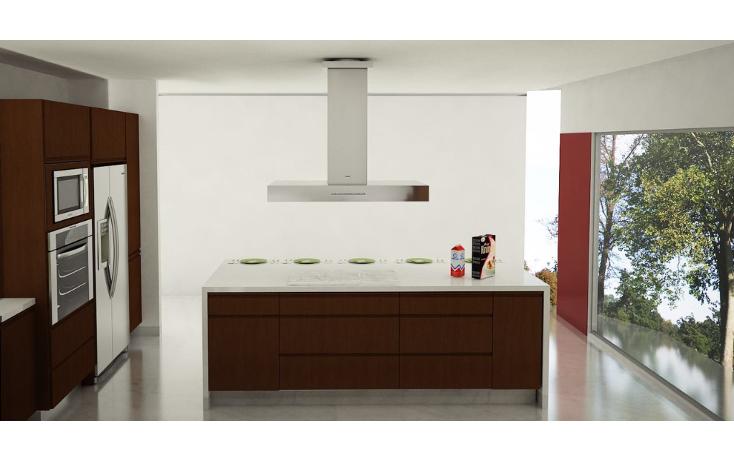 Foto de casa en venta en  , san antonio, metepec, méxico, 942723 No. 14