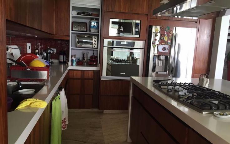 Foto de casa en venta en  , san antonio, metepec, méxico, 942723 No. 15