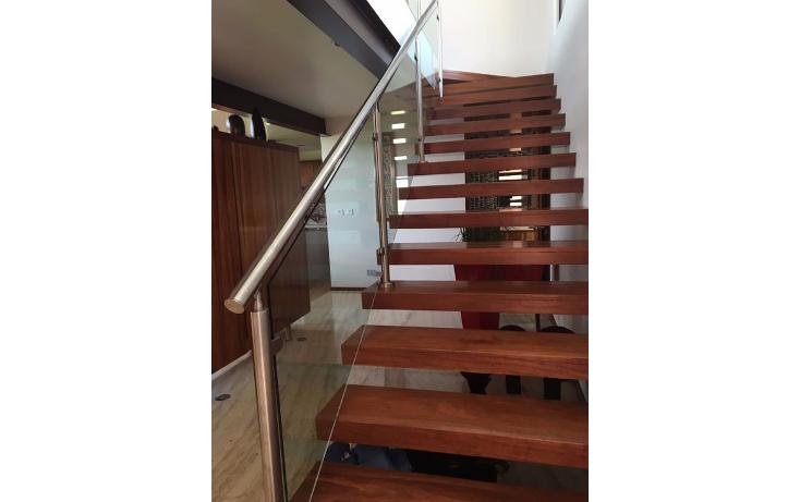 Foto de casa en venta en  , san antonio, metepec, méxico, 942723 No. 16