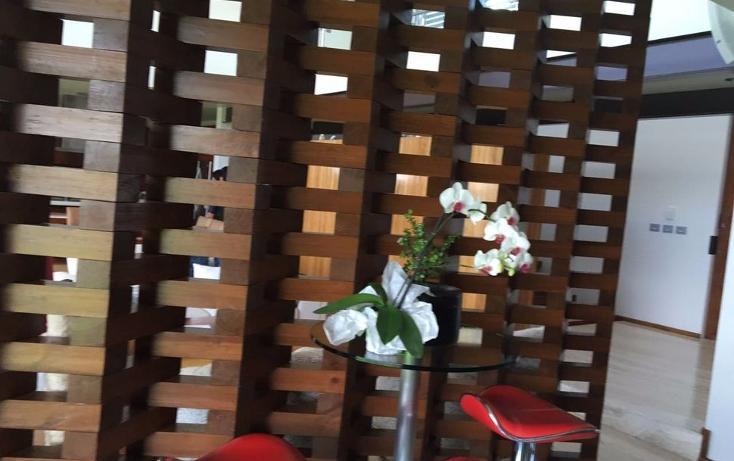Foto de casa en venta en  , san antonio, metepec, méxico, 942723 No. 18