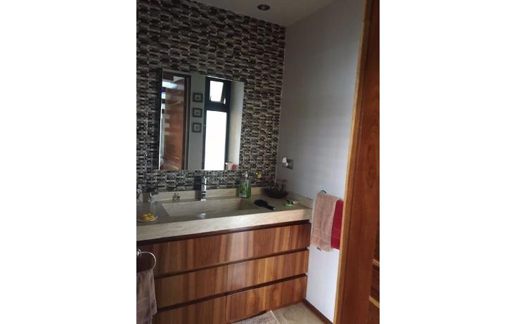 Foto de casa en venta en  , san antonio, metepec, méxico, 942723 No. 19