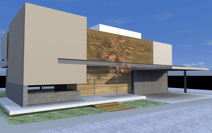 Foto de casa en venta en  , san antonio, metepec, méxico, 942723 No. 25