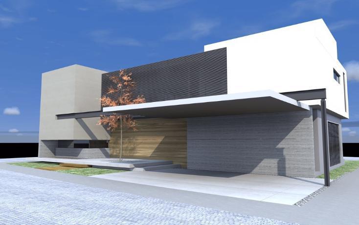 Foto de casa en venta en  , san antonio, metepec, méxico, 942723 No. 27