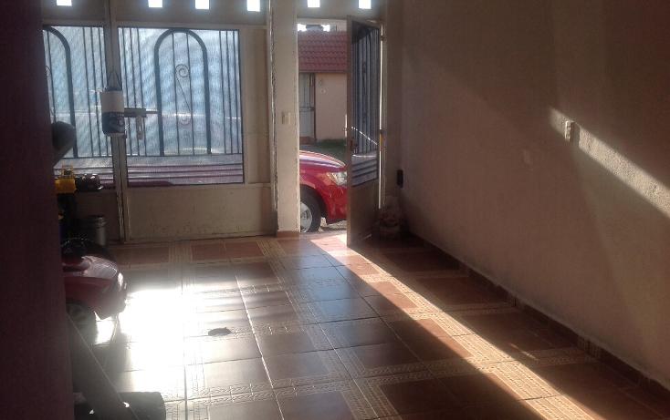 Foto de casa en venta en  , san antonio, morelia, michoacán de ocampo, 1069027 No. 02