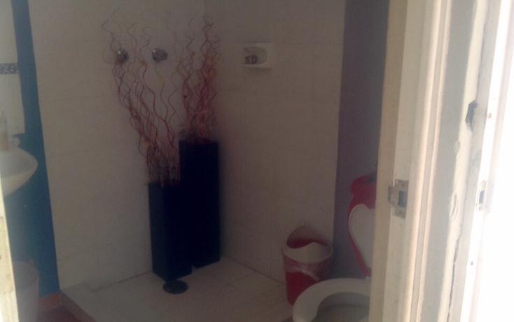Foto de casa en venta en  , san antonio, morelia, michoacán de ocampo, 1069027 No. 03