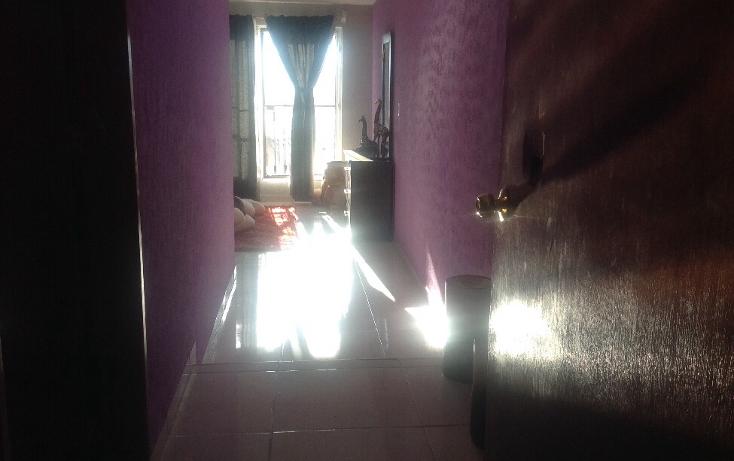 Foto de casa en venta en  , san antonio, morelia, michoacán de ocampo, 1069027 No. 05
