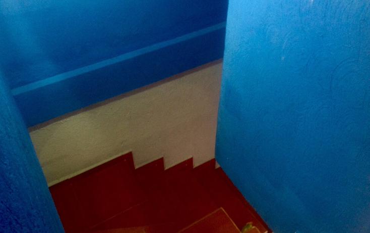 Foto de casa en venta en  , san antonio, morelia, michoacán de ocampo, 1069027 No. 09