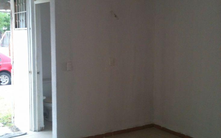 Foto de casa en venta en, san antonio, morelia, michoacán de ocampo, 1957170 no 02