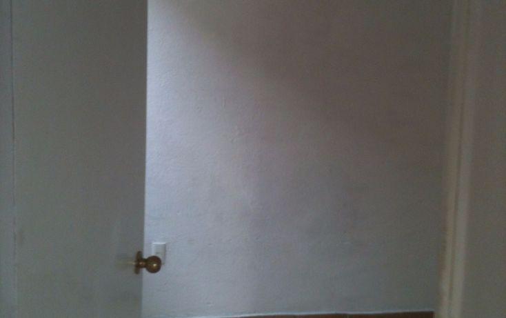 Foto de casa en venta en, san antonio, morelia, michoacán de ocampo, 1957170 no 03