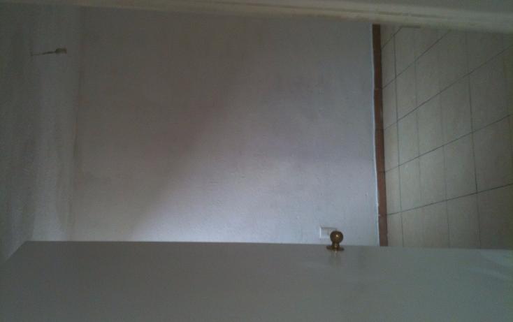 Foto de casa en venta en  , san antonio, morelia, michoacán de ocampo, 1957170 No. 03