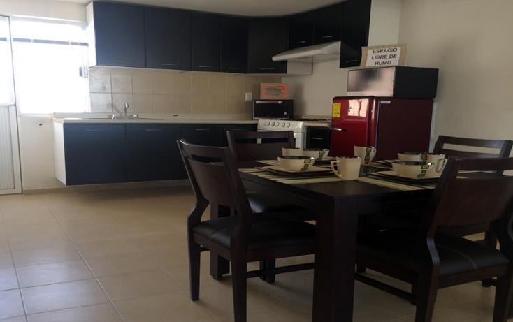 Foto de casa en venta en  , san antonio, pachuca de soto, hidalgo, 1199741 No. 05