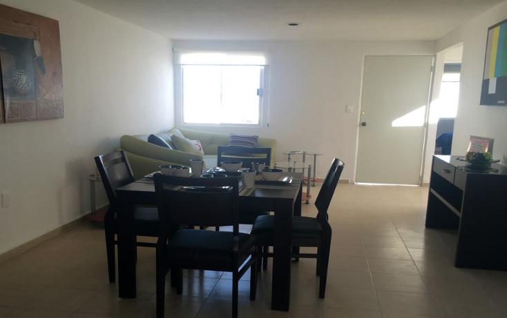 Foto de casa en venta en  , san antonio, pachuca de soto, hidalgo, 1199741 No. 06