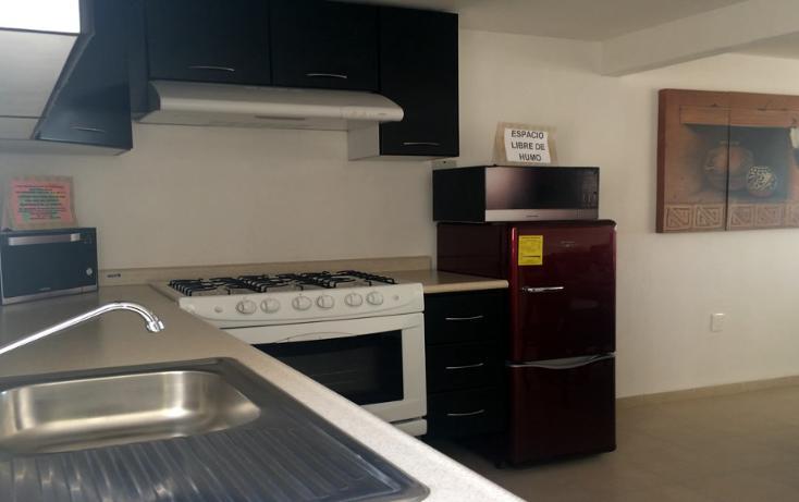 Foto de casa en venta en  , san antonio, pachuca de soto, hidalgo, 1199741 No. 08