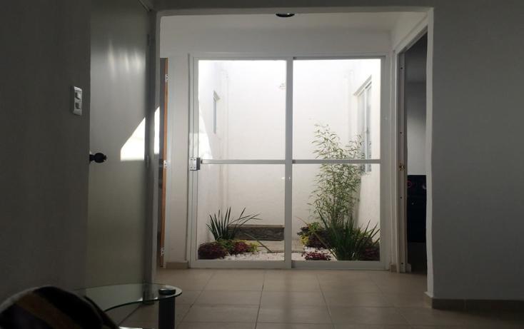 Foto de casa en venta en  , san antonio, pachuca de soto, hidalgo, 1199741 No. 09