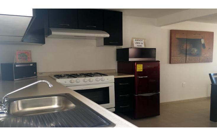 Foto de casa en venta en  , san antonio, pachuca de soto, hidalgo, 1199741 No. 10