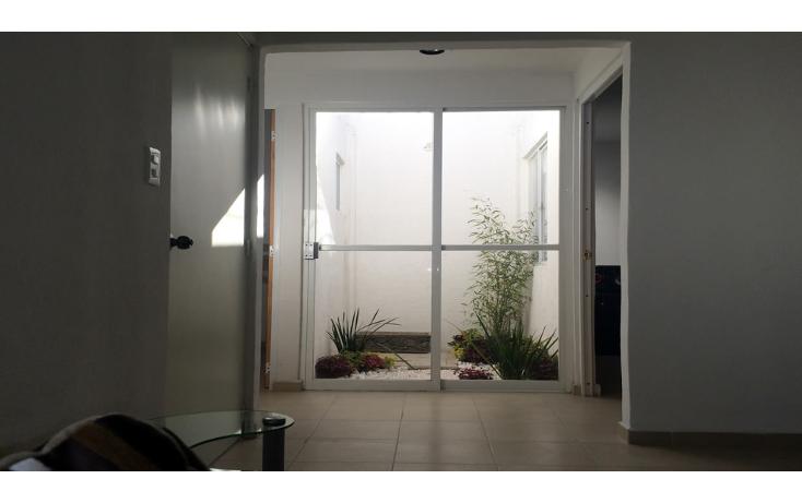 Foto de casa en venta en  , san antonio, pachuca de soto, hidalgo, 1199741 No. 11