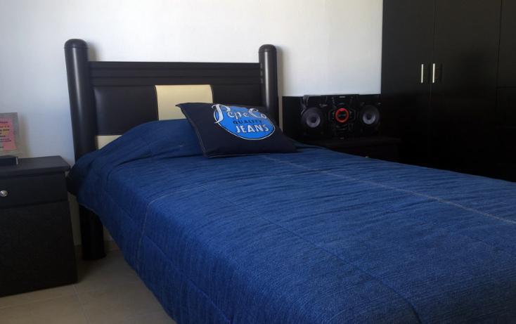 Foto de casa en venta en  , san antonio, pachuca de soto, hidalgo, 1199741 No. 12