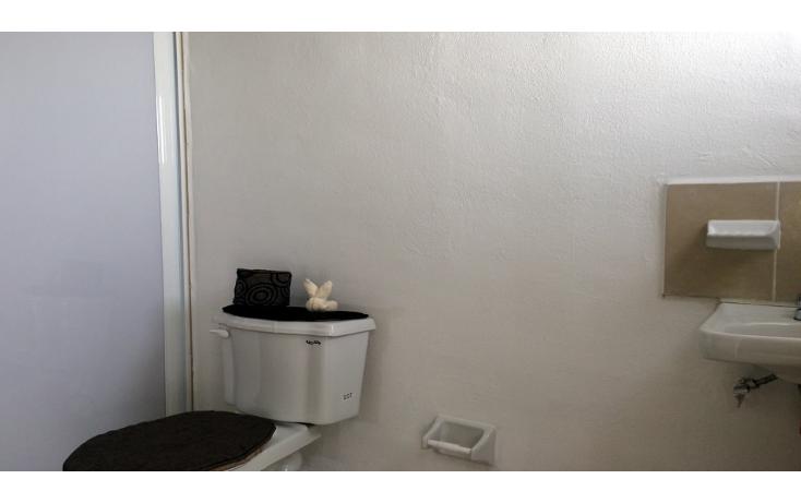 Foto de casa en venta en  , san antonio, pachuca de soto, hidalgo, 1199741 No. 13