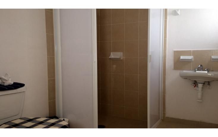 Foto de casa en venta en  , san antonio, pachuca de soto, hidalgo, 1199741 No. 14