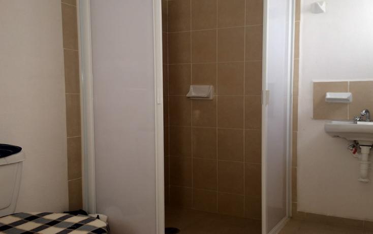 Foto de casa en venta en  , san antonio, pachuca de soto, hidalgo, 1199741 No. 15