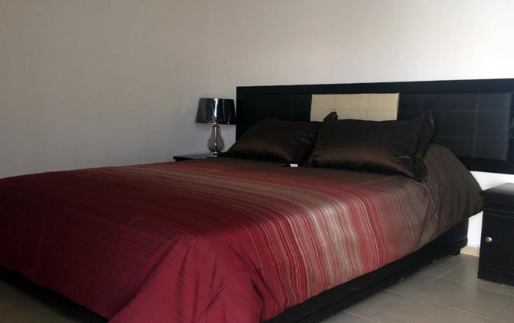 Foto de casa en venta en  , san antonio, pachuca de soto, hidalgo, 1199741 No. 16