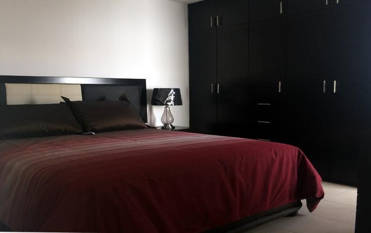 Foto de casa en venta en  , san antonio, pachuca de soto, hidalgo, 1199741 No. 17