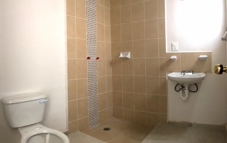 Foto de casa en venta en  , san antonio, pachuca de soto, hidalgo, 1199741 No. 18
